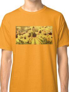 Black-Eyed Beauty Classic T-Shirt