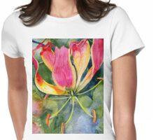 Gloriosa Lily T-Shirt