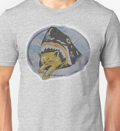 Pineapple Express Shirt  Unisex T-Shirt