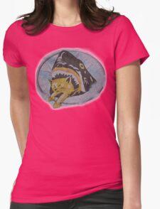 Pineapple Express Shirt  T-Shirt