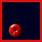 Red by Bluesrose