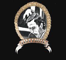 Ted Bundy, Lady Killer Unisex T-Shirt