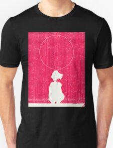 Divinity Unisex T-Shirt