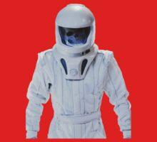 Vashta Nerada - Library - Doctor Who Kids Clothes
