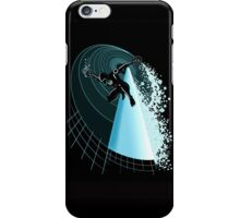 TronJon iPhone Case/Skin