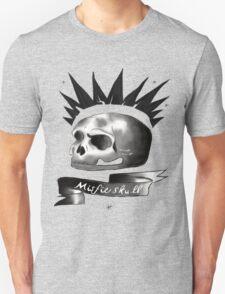 Chloe Price T-Shirt