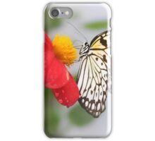 Naturally Beautiful iPhone Case/Skin