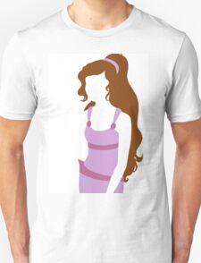 Megara T-Shirt