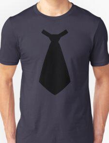 Tie Unisex T-Shirt