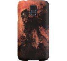 Demon Samsung Galaxy Case/Skin