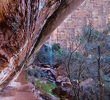 Zion - 2 - 2 by BGSPhoto