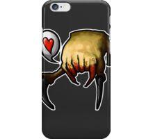 Headcrab iPhone Case/Skin