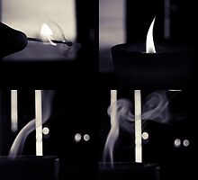 Soul Breath by ghastly
