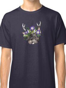 Princess Lulu Classic T-Shirt