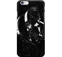 Odyssey - 1 iPhone Case/Skin