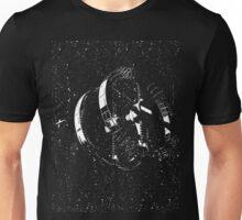 Odyssey - 1 Unisex T-Shirt