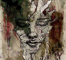 head dai  by shannlarsson