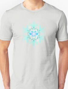 ice cold love T-Shirt