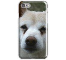 Luna Belle iPhone Case/Skin