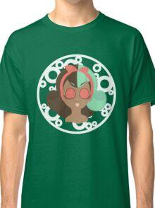 [Cupcake] PinUp Classic T-Shirt