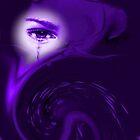 Faerys Dream Sigs~ by e  owen
