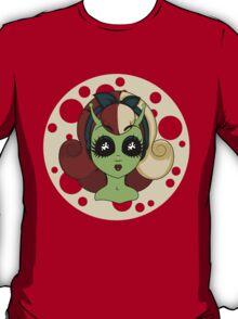 [Alien] Pin Up T-Shirt