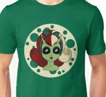 [Alien] Pin Up Unisex T-Shirt