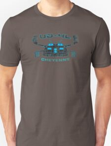 Aliens Dropship T-Shirt