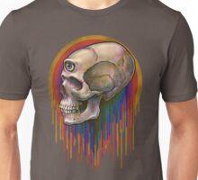 Winya No. 45 Unisex T-Shirt
