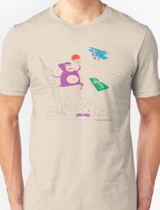 PING KONG T-Shirt