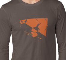 Jumper Long Sleeve T-Shirt