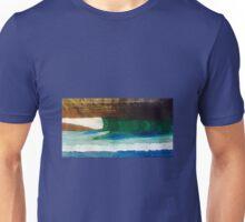 Comet inactive  Unisex T-Shirt