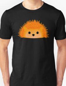 Sedgwick Hedgehog Unisex T-Shirt