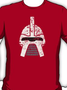 Cylon Erosion T-Shirt