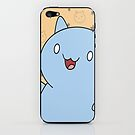 Catbug Case - Bravest Warriors by Patricia Kimmerle