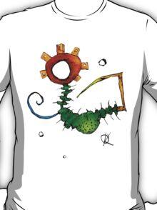 Antics02 T-Shirt