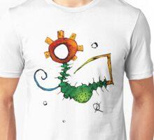Antics02 Unisex T-Shirt