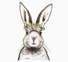 Lana Del Bunny Kids Clothes