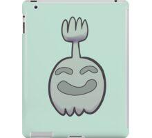 Regular Show High Five Ghost iPad Case/Skin