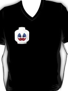 LEGO Gacy Shirt T-Shirt