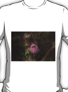 Thistle Bee It T-Shirt