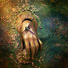 Bijoux by Aimee Stewart