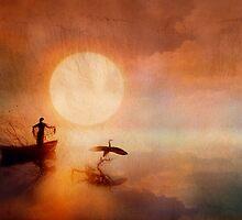 In Quiet Light by Aimee Stewart