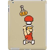 Super Gonzo Bros. 2 iPad Case/Skin