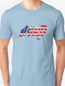 Nord  Unisex T-Shirt