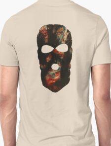 Criminal Concept | Seven T-Shirt