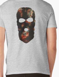Criminal Concept | Seven Mens V-Neck T-Shirt
