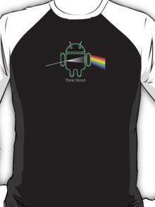 Think Droyd T-Shirt