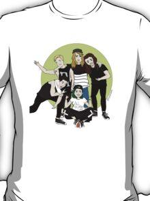 TA T-Shirt