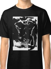 jonny riot Classic T-Shirt